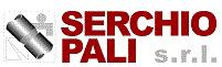 Serchiopali